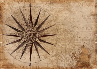 source: Image by DarkmoonArt_de - https://pixabay.com/fr/illustrations/boussole-carte-nautique-antique-3408928/ [free for commercial use]